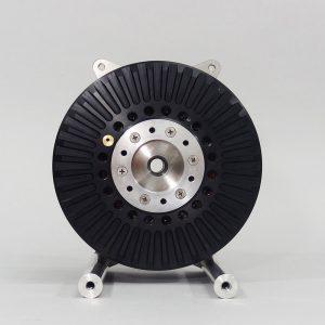 EMRAX 188 Motor