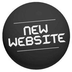EMRAX New Website
